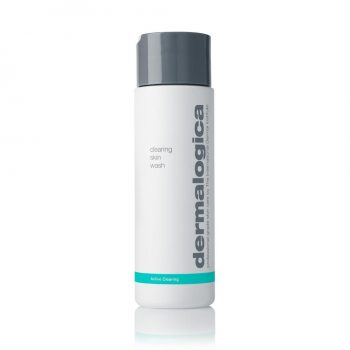 dermalogica_clearing_skin_wash_retail_c805f815-fcc9-4268-b6b7-106461817de0_510x@2x